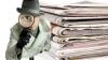 De ce moldovenii nu au încredere în jurnalişti