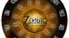 Horoscopul pentru 2 aprilie