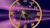 Horoscopul pentru 27 aprilie