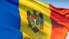 Moldova, campioană la numărul de zile libere pentru bugetari