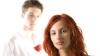 7 sfaturi care te învaţă să ierţi