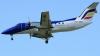 Avionul cu delegaţia care aduce Lumina Sfântă la Chişinău ÎNTÂRZIE să aterizeze