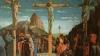 Astăzi este Vinerea Mare. Creştinii ortodocşi evocă cel mai tragic eveniment - crucificarea şi moartea lui Isus Hristos