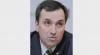 Vlad Filat cere demisia viceministrului de Economie Ilarion Popa