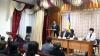 Vlad Filat vrea o strategie nouă de protecţie a familiei