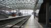 """""""Decizia de reluare a circulaţiei trenurilor prin Transnistria, luată în favoarea Tiraspolului"""""""