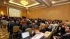 Oameni de afaceri şi oficiali europeni au discutat despre viitorul relaţiilor economice