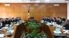 Reprezentanţii Patronatelor din ţară, la sfat cu premierul Vlad Filat