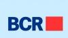 BCR Chişinău lansează noi pachete de cont curent pentru întreprinderile mici şi mijlocii