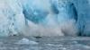Încălzirea globală, contestată de foşti angajaţi ai NASA