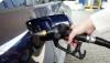0,05 dolari/litrul de benzină. TOP 10 ţări cu cei mai ieftini carburanţi din lume