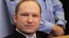 Anders Breivik şi-a cerut scuze de la rudele victimelor fără apartenenţă politică