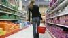 Preţul de consum pentru luna martie s-a majorat cu 0,2 la sută