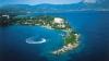 Grecii îşi vând din insule, cu preţuri mai mici şi cedări substanţiale