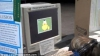 Un băiat de 10 ani a inventat un joc video pentru nevăzători