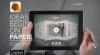 Paper pentru iPad, un milion şi jumătate de descărcări în 14 zile