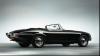 Istoria modelelor Jaguar Type FOTO