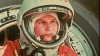 51 de ani de la primul zbor în Cosmos