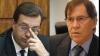 Concluziile lui Jean-Claude Mignon după ce a vizitat Moldova