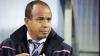 Jean Tigana, demis din funcţia de antrenor principal al clubului Shanghai Shenhua