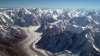 Misterul din Himalaya. Locul în care încălzirea globală nu a mai ajuns