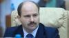 """""""Dacă Lazăr nu e de acord să-l demită pe viceministrul Ilarion Popa, atunci să plece el din funcţie"""""""