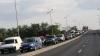 Despăgubirile pentru maşinile accidentate, cu o vechime de patru ani, vor fi mai mari