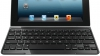 Logitech Ultrathin Keyboard Cover pentru Noul iPad si iPad 2