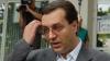 Lupu, nedumerit de vizita ministrului rus al Apărării la Tiraspol: Trebuia să vină la Chişinău