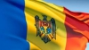 Astăzi sărbătorim Ziua Drapelului de Stat. Cu acest prilej, în PMAN va fi inaugurat un tricolor imens