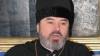 Preoţii nu se lasă: Vor cere astăzi de la Nicolae Timofti renunţarea la Legea antidiscriminare