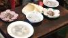 Masa de Paşte pe datorie: Au cumpărat produse cu bani împrumutaţi de la vecini
