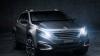 "Peugeot Urban Crossover la ""duel"" cu Nissan Juke"