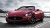 GLOBALIZARE: Porsche, Maserati şi Bentley se bat pe clienţi în oraşul lui Ginghis Han