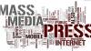Cum a evoluat mass media din Moldova din 2010 până în prezent