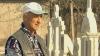 """Omul care a făcut din piatră o pasiune şi a lăsat câte """"o moştenire"""" în fiecare colţ al Moldovei VIDEO"""