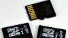 Samsung lansează cele mai rapide carduri microSD