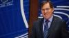 APCE vrea să se implice în procesul de reglementare a conflictului transnistrean