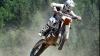 Ghinion pentru motociclistul moldovean Mihai Cociu în Italia