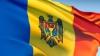 "Moldova are nevoie de medalia ""Om normal"""