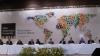 Moldova a aderat la Parteneriatul Guvernelor Deschise