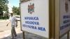 Să trăieşti în Moldova este un act de eroism
