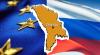 """""""Moldova este la cheremul marilor puteri, iar fără Transnistria nici nu ar fi observată pe plan internaţional"""""""