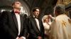 Cum ne alegem naşii de nuntă. Primează banii sau înţelepciunea?