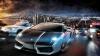 """Jocul video """"Need for Speed"""" va fi transformat în film"""