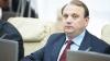 Bumacov: Experinţa sovietică - principalul handicap al producătorilor din Moldova