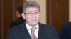 Ghimpu are o nouă funcţie în Parlament: S-a apucat de fotografiat