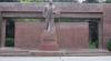 20 aprilie – ziua în care vor să demoleze monumentul lui Lenin