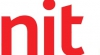 """""""Nu trebuia pedepsită întreaga companie NIT, ci producătorii, redactorii şi editorialiştii emisiunilor"""""""