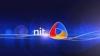 ONG-urile media regretă decizia CCA de a retrage licenţa NIT şi cer tratament egal faţă de radiodifuzori